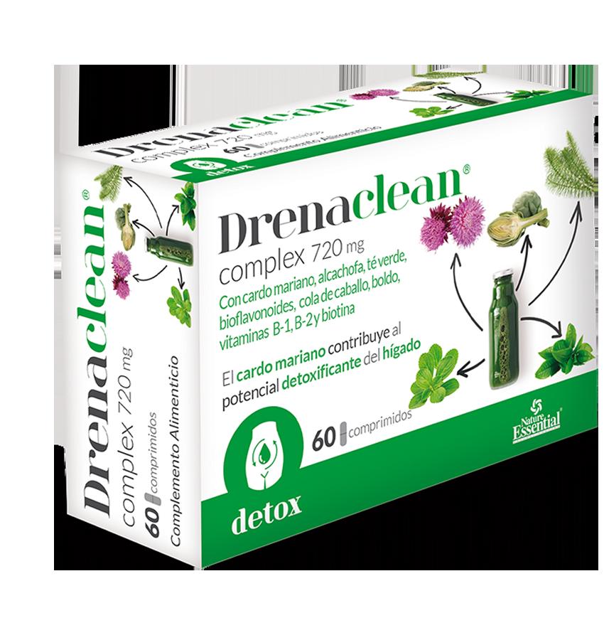 Drenaclean